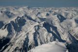 Silverthrone Panorama ((Ha-IltzukIceFld040307-_020.jpg)