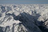 Silverthrone Panorama (Ha-IltzukIceFld040307-_027.jpg)