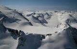 Pashleth Glacier (Ha-IltzukIceFld040307-_099.jpg)