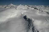 Ha-iltzuk Icefield & Silverthrone Mt, View N (Ha-IltzukIceFld040307-_118.jpg)