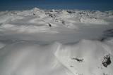 Ha-iltzuk Icefield, View N (Ha-IltzukIceFld040307-_121.jpg)