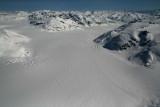 Silverthrone Glacier W Arm, View E (Ha-IltzukIceFld040307-_124.jpg)