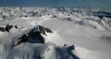 Tumult Glacier, View E (HaIltzuk129-130P.jpg)