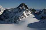 Ratcliff, View NE (MonarchIceFld040307-_194.jpg)