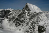 Ratcliff S Face, View NW (MonarchIceFld040307-_202.jpg)