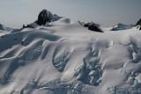 Peak 9501, View NW (Compton051407-_049.jpg)