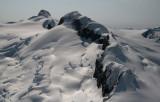 Peak 9501, View W/NW  (Compton051407-_054.jpg)