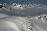Glacier S Of Sundial, View E (Homathko051407-_015.jpg)