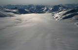 Jewakwa Glacier, View W (Homathko051407-_027.jpg)