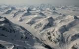 Queen Bess Glacier & Northern Peaks Of Homathko Icefield (Homathko051507-_518.jpg)