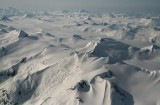 Homathko Icefield, View SE (Homathko051507-_524.jpg)