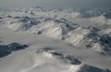 Jewakwa Glacier, View SE (Homathko051507-_552.jpg)