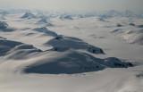 Jewakwa Glacier, View E (Homathko051507-_558.jpg)