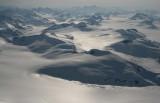 Peaks Of The Northern Homathko Icefield (Homathko051507-_565.jpg)