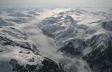 Jewakwa Glacier, View E (Homathko051507-_585.jpg)