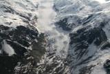 Jewakwa Glacier Terminus (Homathko051507-_590.jpg)