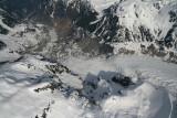 Jewakwa Glacier Terminus (Homathko051507-_604.jpg)