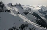 Heakamie Mountain S Face & Heakamie Glacier, View E (Homathko051507-_635.jpg)