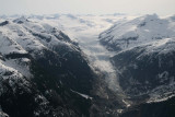 Heakamie Glacier, View E (Homathko051507-_638.jpg)