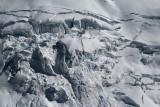 Crystal Glacier Icefall (Shuksan062607-_117.jpg)