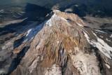 Mt. Hood From 13,500'  (Hood082407-_612.jpg)