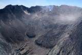 Lava Dome & Crater Glacier  (MSH091107-59.jpg)