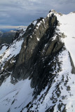 Whatcom Pk, S Buttress  (WhatcomPk101407-_44adj.jpg)