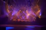 Tourtech 2007