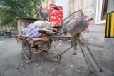 China June 2007