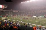 Cincinnati Bengals / Baltimore Ravens game
