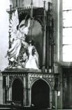 Old Church Photographs