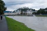 One day in..... Salzburg