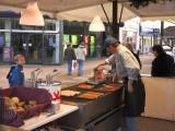 German market King Edward St 4.jpg