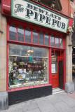 Bewlays Pipe Pub