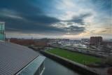 The marina from Princes Quay.jpg