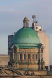 Hull skyline 2