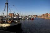 Hull marina 5