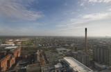 view from HRI.jpg