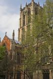 Holy Trinity church 5