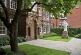 William Wilberforce house2.jpg