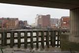 River Hull low tide 3