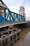 Drypool bridge 3