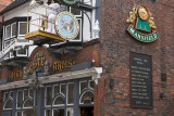 Manchester Arms 2