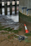 River Hull low tide 7