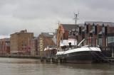 River Hull 4