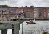 River Hull 5
