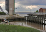 River Hull 6