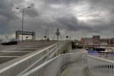 Garrison rd Bridge