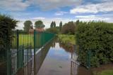 Orchard Park Estate006.jpg