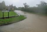 Lockington flood 002.JPG